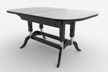 Стол раздвижной Вектор-2 пальмира