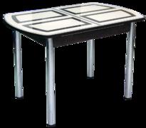 Стол обеденный Asti-01