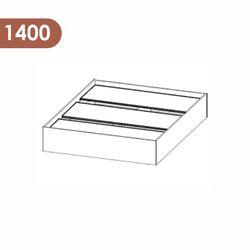 Основание для кроватей 1,4 настил из ЛДСП