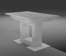 Стол Триумф 2-Н088