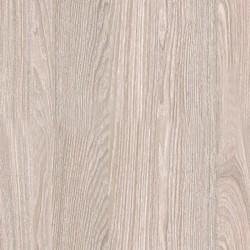 Шкаф для одежды Бьянка 1782-02 ясень анкор светлый