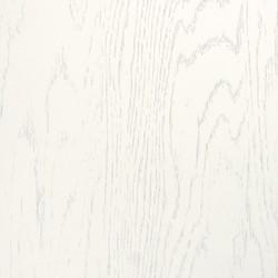 Шкаф навесной Ливерпуль белый - ясень ваниль