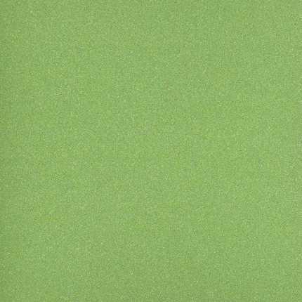 Кровать Алиса КР-812 1600 зеленый металлик